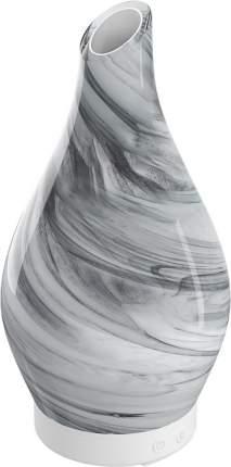 Аромадиффузор GSMIN Marble Vase Grey