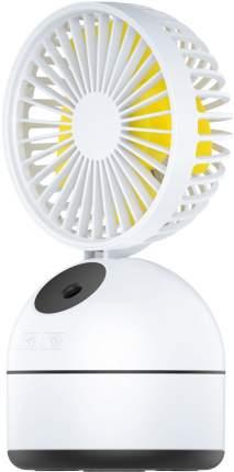 Аромадиффузор HRS Fresh Wind 2000 мАч White