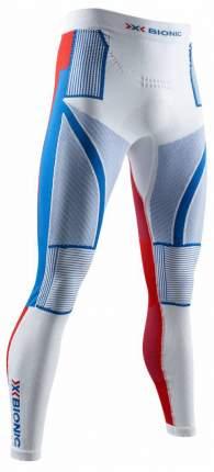 Термокальсоны X-Bionic Energy Accumulator 4.0 Pants Men, russia, S