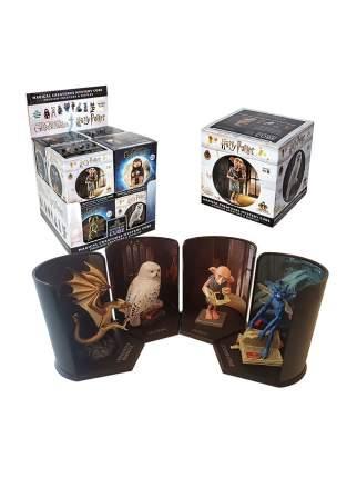 Таинственный куб Гарри Поттер Фантастические твари Волшебные существа
