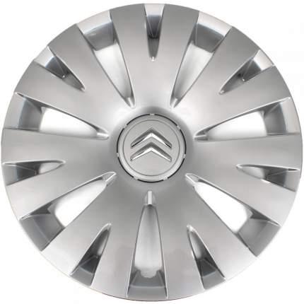Колпак колеса Peugeot-Citroen 6405aj