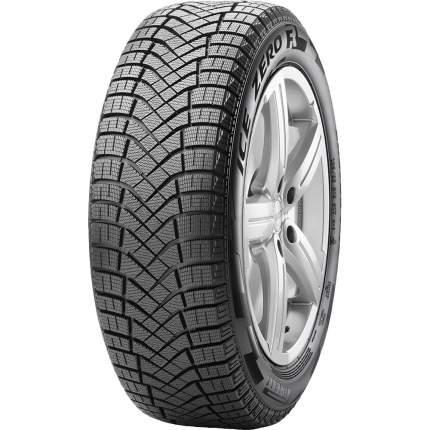 Шины Pirelli Ice Zero 205/60 R16 96T (до 190 км/ч) 3383600