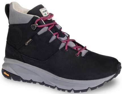 Ботинки Dolomite W's Braies Gtx, black