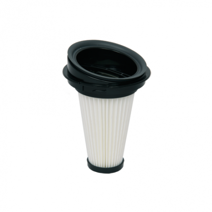 Фильтр для пылеcоса Tefal ZR005202 TEFAL ZR005202