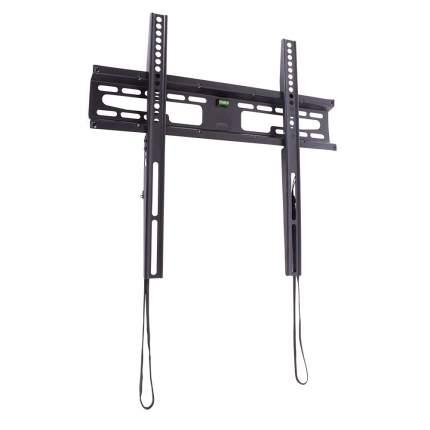 Кронштейн для телевизора Kromax Flat-3 Black