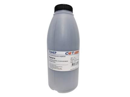 Тонер для лазерного принтера CET TK-1110 TK-1120 TK-3100 TK-3110 TK-3130 TK-1150 черный