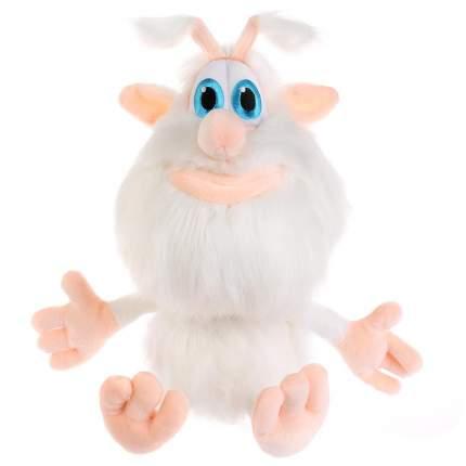 Мульти-Пульти Мягкая игрушка с музыкальным чипом - Буба, 26 см.