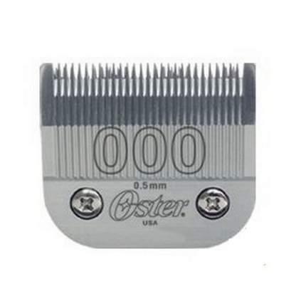 Нож для машинки Oster 918-02