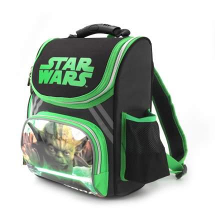 Рюкзак-ранец Играем вместе Звездные Войны