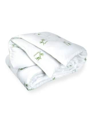 """Одеяло ЭЛЬФ """"Бамбук"""" теплое 1,5-спальное"""