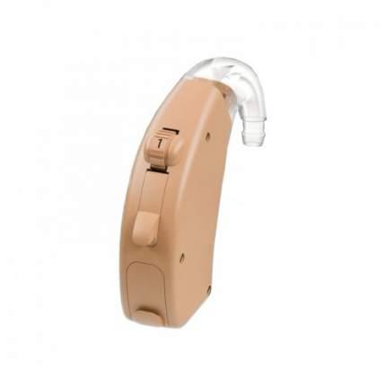 Заушный аналоговый слуховой аппарат Aurica Neo Classica 13S