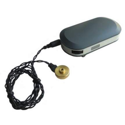 Цифровой слуховой аппарат Ритм Ария-1ТП