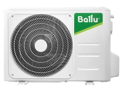 Сплит-система Ballu BLC_C-18HN1