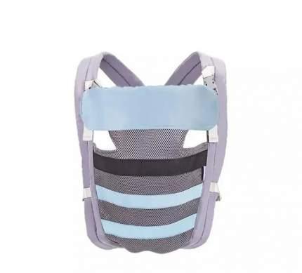 Эрго-рюкзак для переноски ребенка/кенгуру для мам