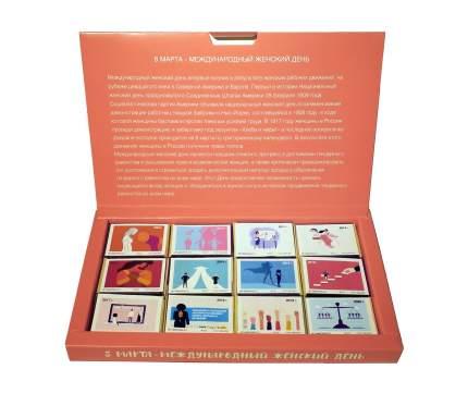 Спички сувенирные бытовые Красный Маяк 10 40 шт в упаковке
