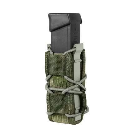 Подсумок Stich Profi FAST для пистолетного магазина ПЯ, АПС, Глок 17 и др. FG (SP70647FG)