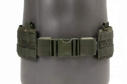 Пояс боевой облегченный ASR EMR (ASR-WBLT-EMR)