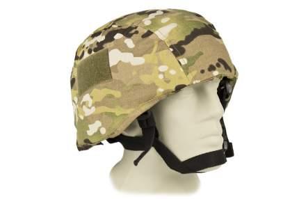 Чехол ASR для шлема Mich 2000 MC (ASR-HC-ACH-MC)