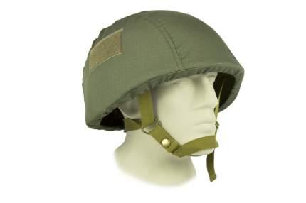 Чехол ASR для шлемов 6Б7-1/6Б27/6Б28 OD (ASR-HC-RH-OD)