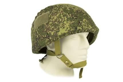 Чехол ASR для шлемов 6Б7-1/6Б27/6Б28 EMR (ASR-HC-RH-EMR)