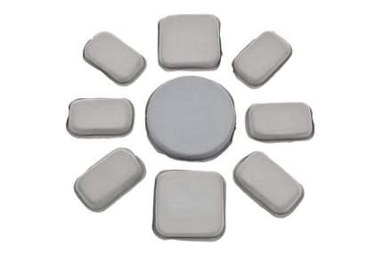 Комплект подушек FMA для шлема (TB952)