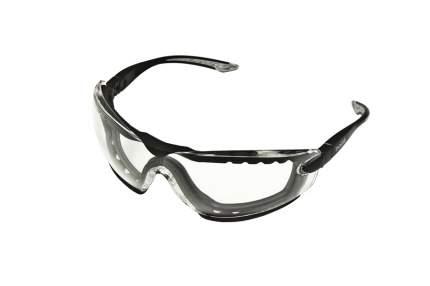 Очки защитные Bolle Cobra прозрачные (COBFTPSI)
