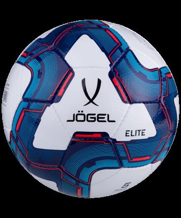 Jögel Мяч футбольный Elite №4 (BC20) - 4