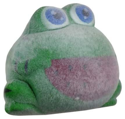 Игрушка-антистресс 1Toy Мммняшка Лягушка