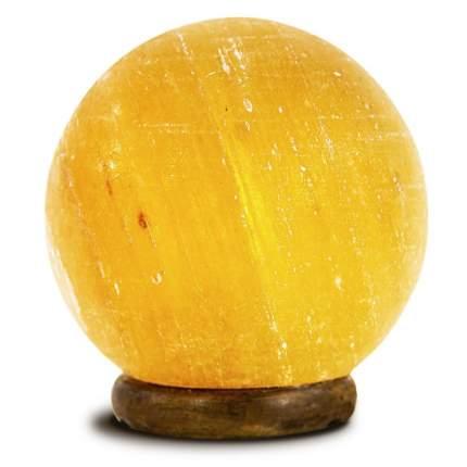 Соляная лампа SUPRA SHL-1007