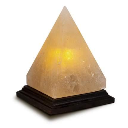 Соляная лампа SUPRA SHL-1008
