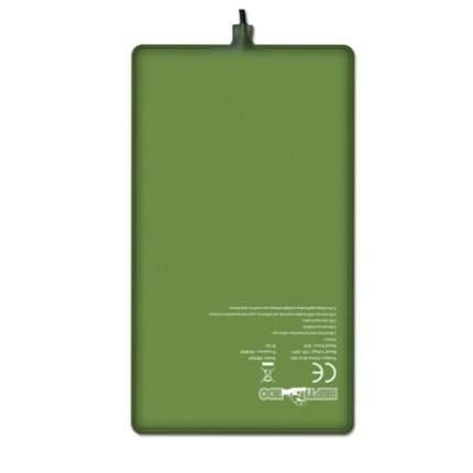 Термоковрик для террариума Repti-Zoo DHM40 40 Вт, без терморегулятора, 40х60 см