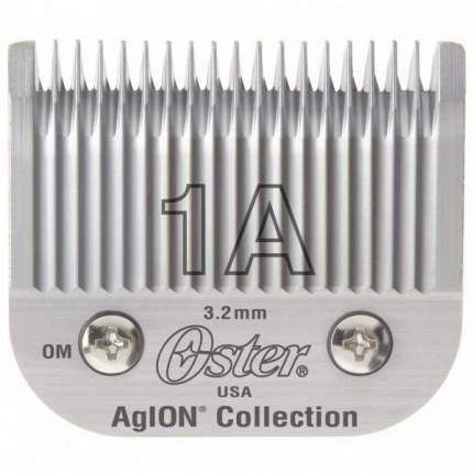 Нож для машинки Oster 918-07