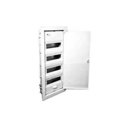 Шкаф внутреннего монтажа на 48М  ABB    2CPX077858R9999