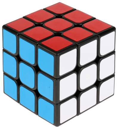 Головоломка Играем вместе Кубик 3x3