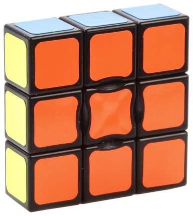 Головоломка Наша Игрушка Квадрат цветной 1,8 x 5,1 x 5,1 см