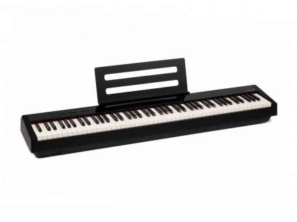 Цифровое пианино Nux Cherub NPK-10-BK