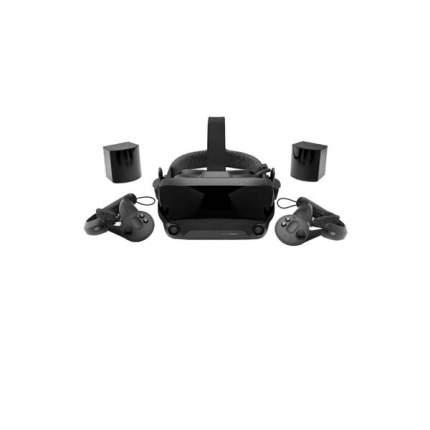 Valve Index Valve Index VR Kit