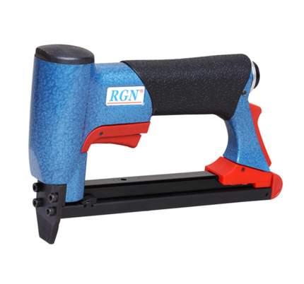 Обивочный мебельный пневмостеплер под скобу тип 80 (А)\8016R-420