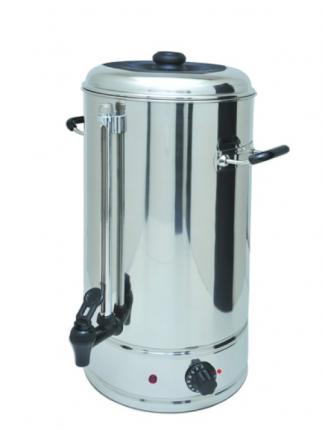 Термопот Gastrorag DK-WB-20 Silver