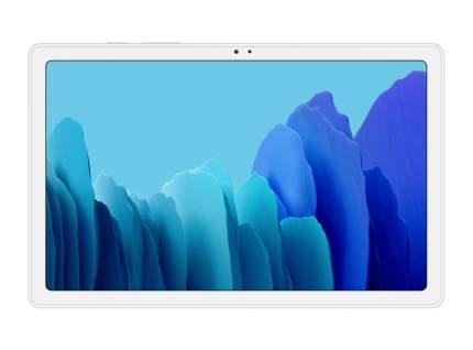 Планшет Samsung Galaxy Tab A7 64GB LTE Silver (SM-T505N)