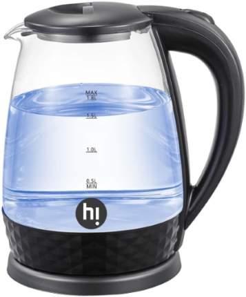 Чайник электрический Hi EK-18G15