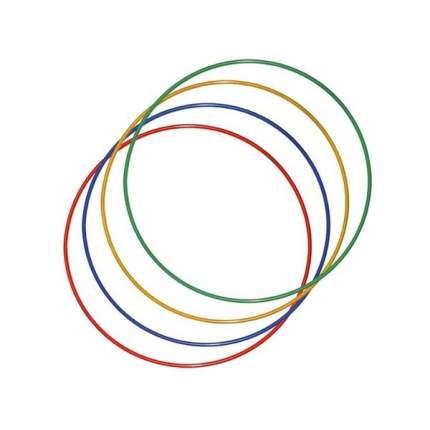 Обруч 1101938 89 см multicolor