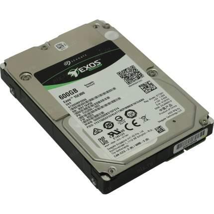 Внутренний HDD диск Seagate Enterprise Performance 15K 600Gb ST600MP0006