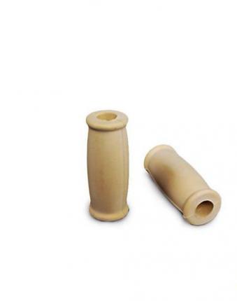 Резиновые валики для кисти 10060