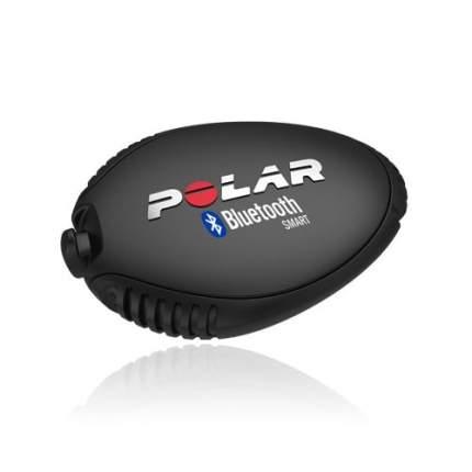 Датчик бега Polar Bluetooth Smart