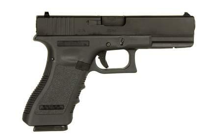 Пистолет East Crane Glock 17 Gen 3 (EC-1101-BK)