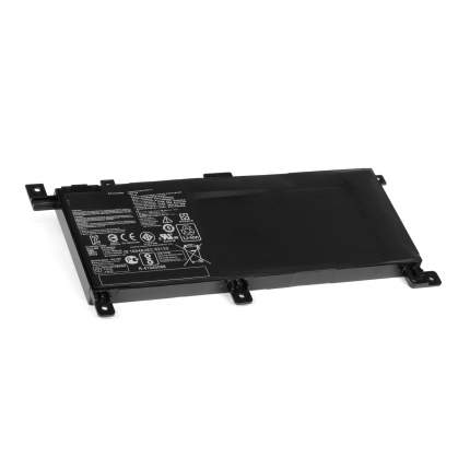 Аккумулятор OEM для ноутбука Asus X556 (C21N1509)