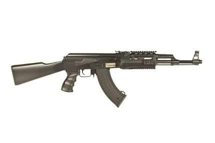 Автомат Cyma АК-47 Tactical (CM520)
