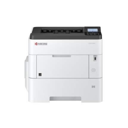 Лазерный принтер Kyocera ECOSYS P3260dn