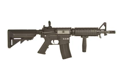 Карабин Specna Arms M4 CQBR (SA-C04)